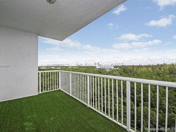 15051 Royal Oaks Ln #803, North Miami, FL, 33181,