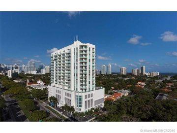 2525 SW 3rd Ave #PH-09, Miami, FL, 33129,