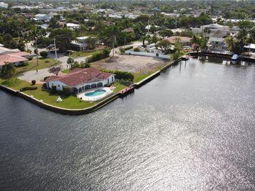 2221 NE 19th St, Fort Lauderdale, FL, 33305,
