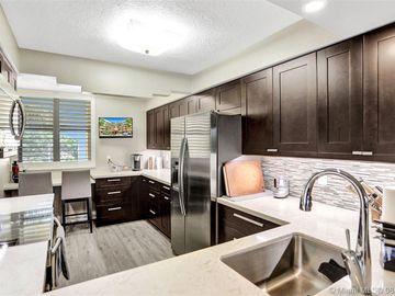 2070 Homewood Blvd #417, Delray Beach, FL, 33445,