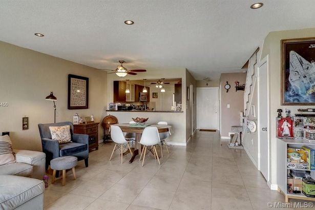 8343 SW 137th Ave #8343