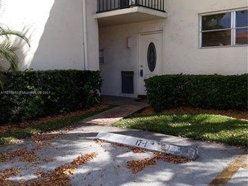 9520 S Hollybrook Lake Dr #101, Pembroke Pines, FL, 33025,
