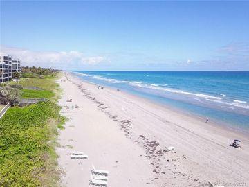 2701 S Ocean Blvd #22, Highland Beach, FL, 33487,