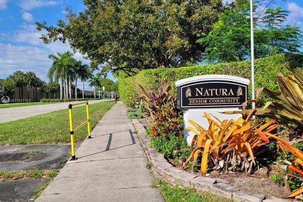 606 SW Natura Blvd #207