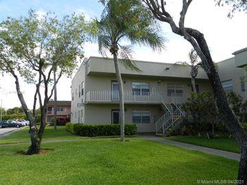 705 Flanders O #O, Delray Beach, FL, 33484,