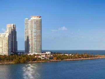 Undisclosed Address, Fisher Island, FL, 33109,