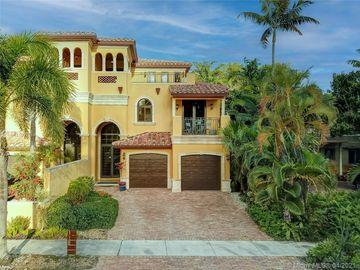 118 SE 11th Ave #118, Fort Lauderdale, FL, 33301,