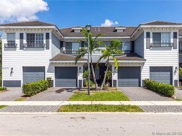 3431 NW 13th St #3431, Lauderhill, FL, 33311,