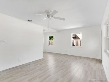 1631 NW 3rd Ave, Fort Lauderdale, FL, 33311,