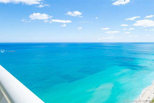 1830 S Ocean Dr #4805