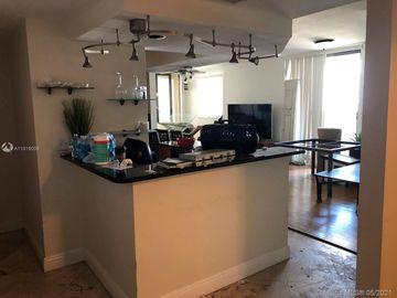 110 N Federal Hwy #1213, Fort Lauderdale, FL, 33301,