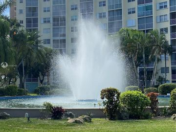 2731 NE 14th Street Cswy #203, Pompano Beach, FL, 33062,
