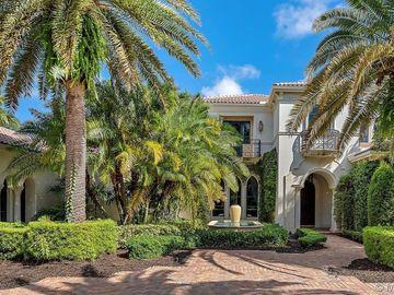 11703 San Sovino Ct, Palm Beach Gardens, FL, 33418,