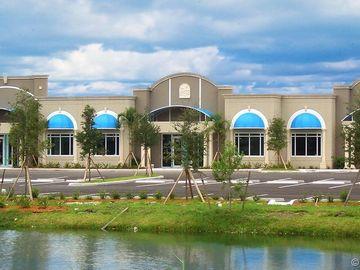 2890 W State Road 84 #116, Dania Beach, FL, 33312,