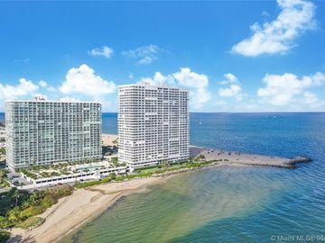 2100 S Ocean Ln #1706, Fort Lauderdale, FL, 33316,