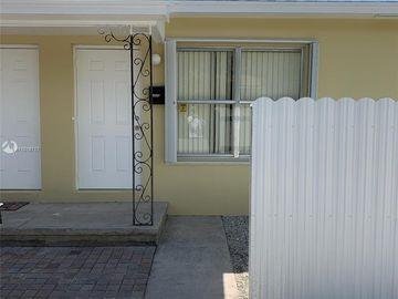 1330 N J St, Lake Worth, FL, 33460,