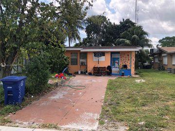 6040 SW 38th St, Miramar, FL, 33023,