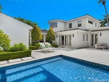 5951 Alton Rd, Miami Beach, FL, 33140,