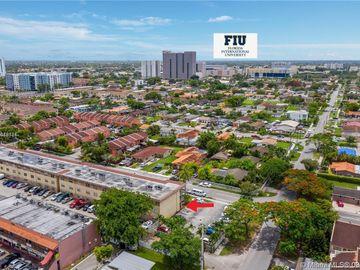 11195 SW 1st St #117, Sweetwater, FL, 33174,