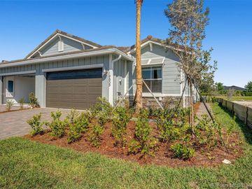 19539 Weathervane Way, Loxahatchee, FL, 33470,