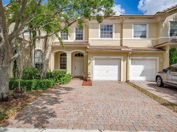 8437 SW 29th St #102, Miramar, FL, 33025,