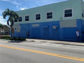 2301 N Tamarind Ave #A, West Palm Beach, FL, 33407,
