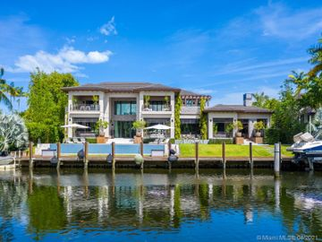 9310 Balada St, Coral Gables, FL, 33156,