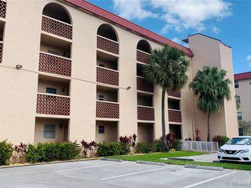 3251 Holiday Springs Blvd #303, Margate, FL, 33063,