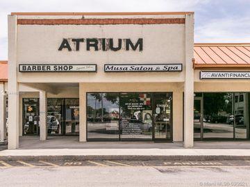 4962 N Pine Island, Lauderhill, FL, 33351,