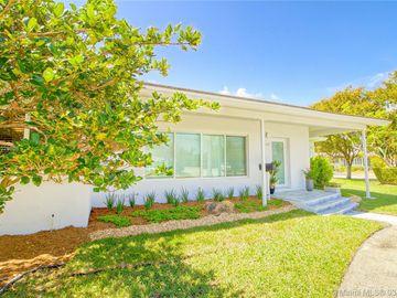 1000 Shore Ln, Miami Beach, FL, 33141,