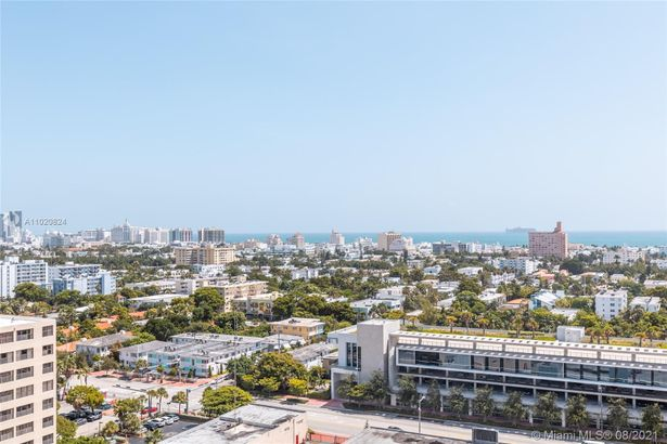 650 West Ave #1810