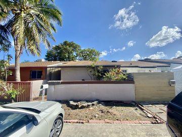 420 NW 8th St #420, Miami, FL, 33136,