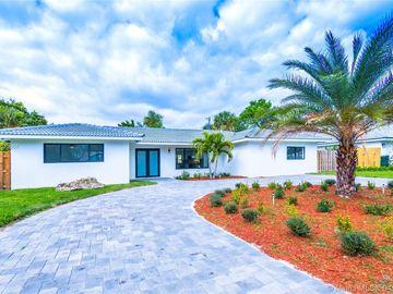 1001 NW 6th Dr, Boca Raton, FL, 33486,