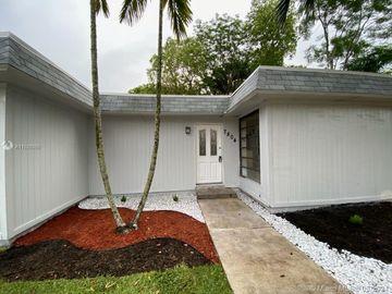 7804 NW 75th Ave, Tamarac, FL, 33321,