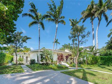 111 5th Dilido Ter, Miami Beach, FL, 33139,