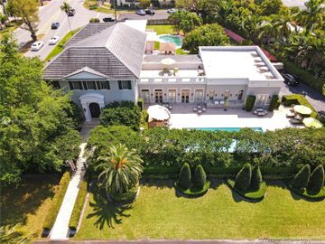 3014 Pine Tree Dr, Miami Beach, FL, 33140,