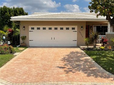 10125 NW 43rd St, Coral Springs, FL, 33065,