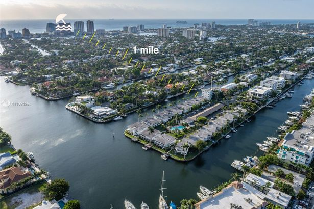 180 Isle Of Venice Dr #433