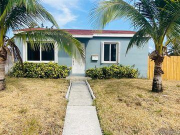 5320 Parker Ave, West Palm Beach, FL, 33405,