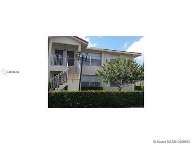 3594 N University Dr #W-6, Coral Springs, FL, 33065,