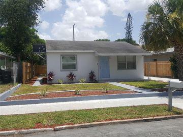 712 53rd St, West Palm Beach, FL, 33407,