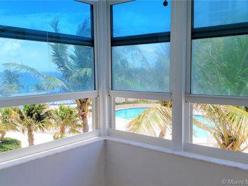 1360 S Ocean Blvd #403, Pompano Beach, FL, 33062,