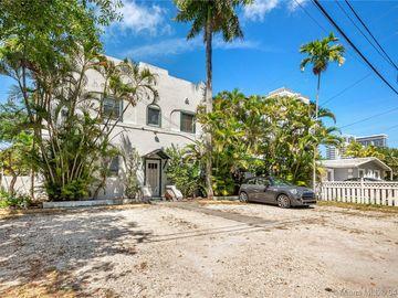 709 Coontie Ct #17, Fort Lauderdale, FL, 33312,