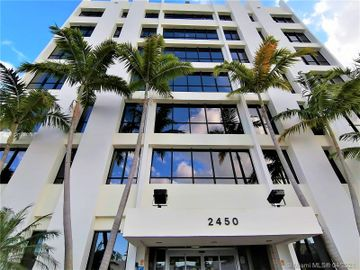 2450 Hollywood Blvd #200A, Hollywood, FL, 33020,