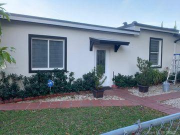 6576 SW 20 Street, West Miami, FL, 33155,