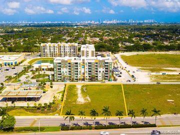 19251 NW 27 AVE, Miami Gardens, FL, 33056,
