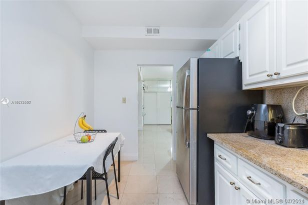10185 Collins Ave #315