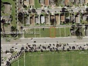 None Sheridan St, Hollywood, FL, 33020,