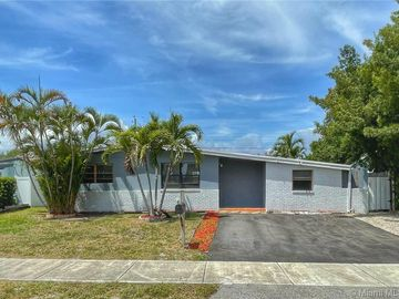 4143 NW 12th Ter, Oakland Park, FL, 33309,