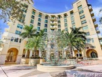 610 Clematis St #530, West Palm Beach, FL, 33401,